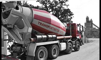 home_transportbeton
